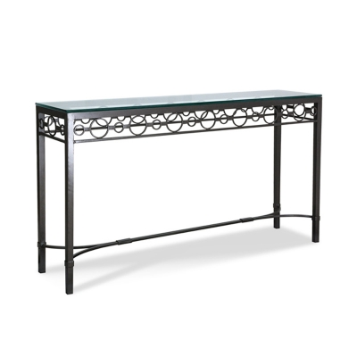Old Biscayne Designs Roxi Console