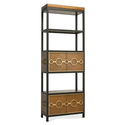 Old Biscayne Designs Roxi Etagere