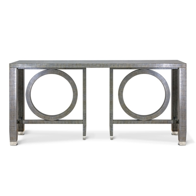 Old Biscayne Designs Tye Console
