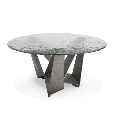 Old Biscayne Designs Wright Dining Table