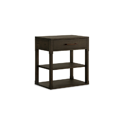 Old Biscayne Designs Nightstand