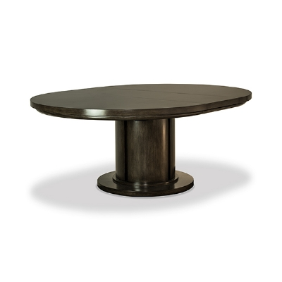 Old Biscayne Designs Dining Table
