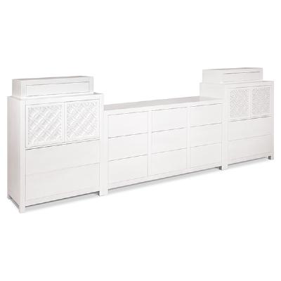 Old Biscayne Designs Dresser