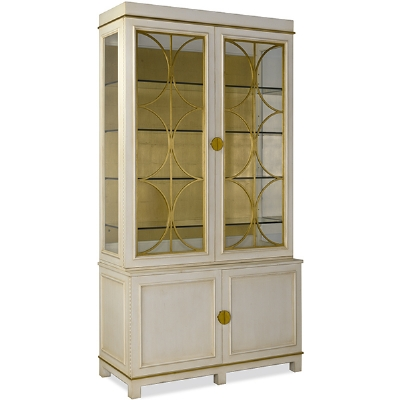 Old Biscayne Designs Cabinet