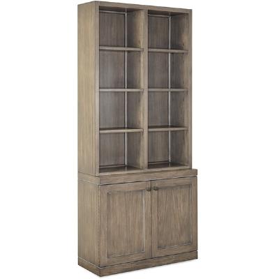 Old Biscayne Designs Bookcase
