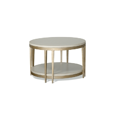 Old Biscayne Designs Cocktail Table