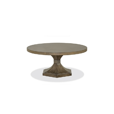 Old Biscayne Designs Coffee Table