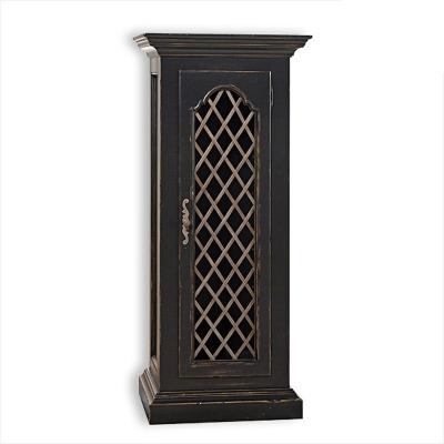 Old Biscayne Designs Naomi Cabinet