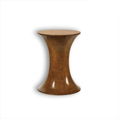 Old Biscayne Designs Danola End Table