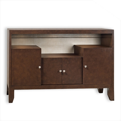 Old Biscayne Designs Daike Console Table