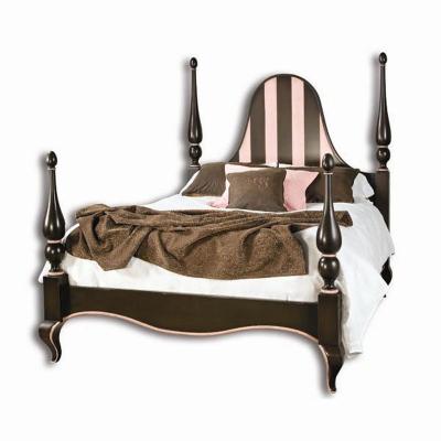 Old Biscayne Designs Felicity Bed