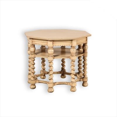 Old Biscayne Designs Rosabella End Table