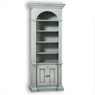 Old Biscayne Designs Malina Bookcase