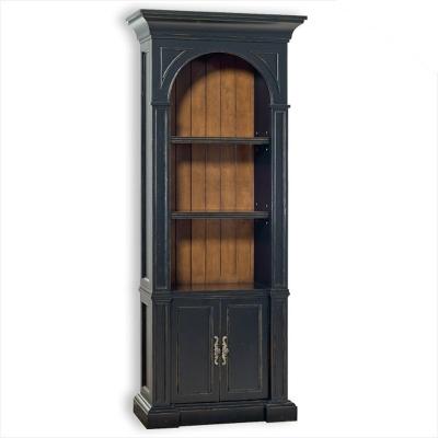 Old Biscayne Designs Dalia Cabinet