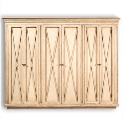 Old Biscayne Designs Alissa Cabinet