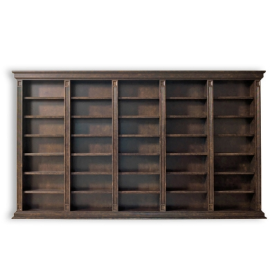 Old Biscayne Designs Gabriel Bookcase