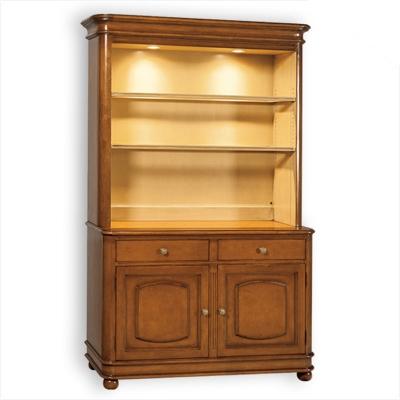 Old Biscayne Designs Eva Cabinet