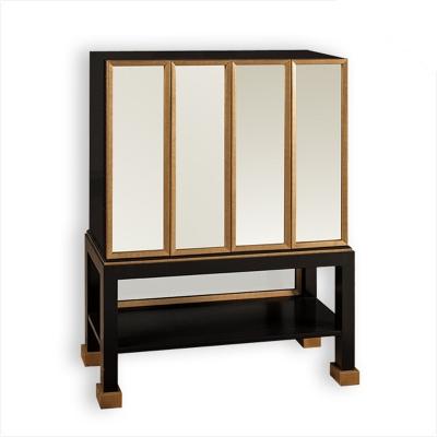Old Biscayne Designs Mirren Cabinet
