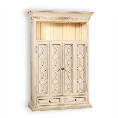 Old Biscayne Designs Fiorella Cabinet