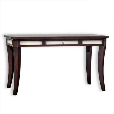 Old Biscayne Designs Candace Writing Desk