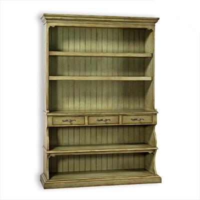Old Biscayne Designs Haley Cabinet