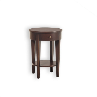 Old Biscayne Designs Davaris Side Table
