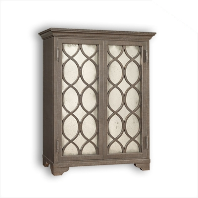 Old Biscayne Designs August Cabinet