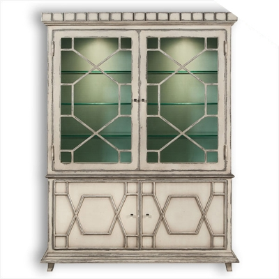 Old Biscayne Designs Calla Cabinet