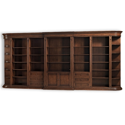 Old Biscayne Designs Estrella Wall Unit
