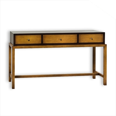 Old Biscayne Designs Flynn Console Table