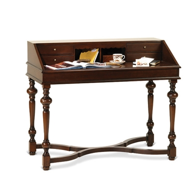 Old Biscayne Designs Desk