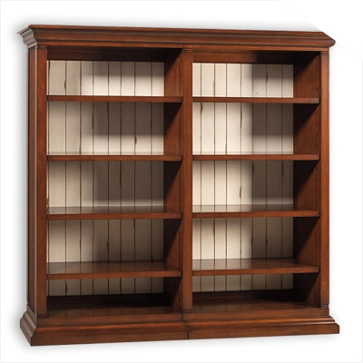 Old Biscayne Designs Lisette Bookcase