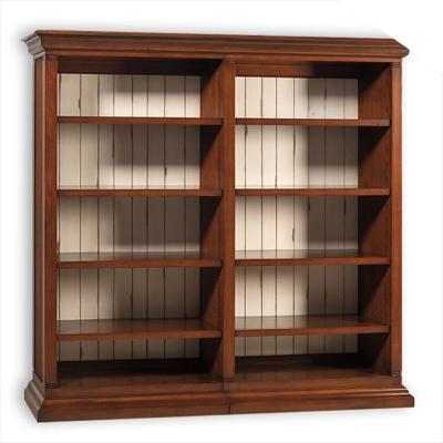 Old Biscayne Designs Lisette Bookcase