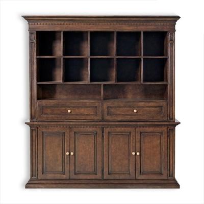 Old Biscayne Designs Estrella Cabinet