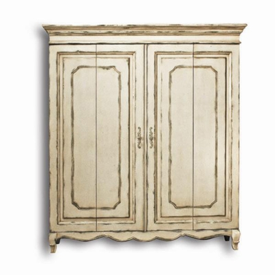 Old Biscayne Designs Catalina Cabinet