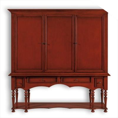 Old Biscayne Designs Dalton Cabinet