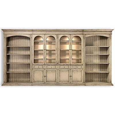 Old Biscayne Designs Estrella Library