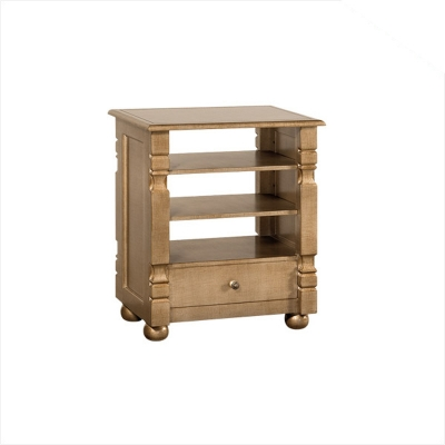 Old Biscayne Designs Olga Bookcase