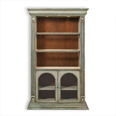 Old Biscayne Designs Gabriel Bookcase
