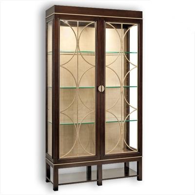 Old Biscayne Designs Alexas Cabinet