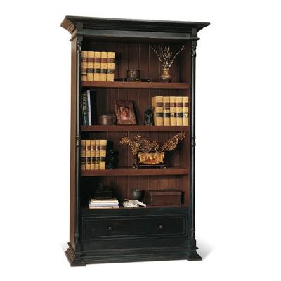 Old Biscayne Designs Single Bookcase