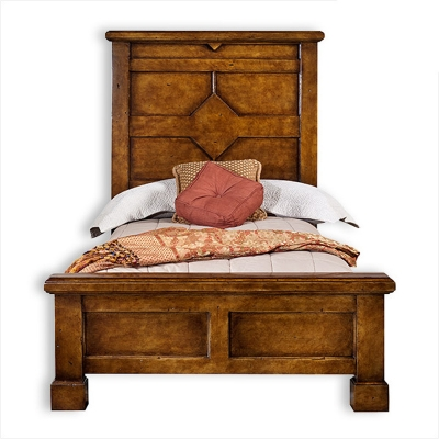 Old Biscayne Designs Kristina Twin Bed