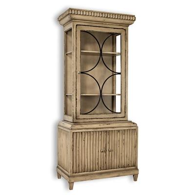 Old Biscayne Designs Erin Cabinet