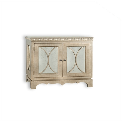 Old Biscayne Designs Trudy Chest