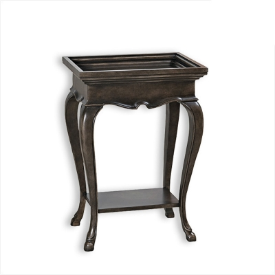 Old Biscayne Designs Leigh End Table