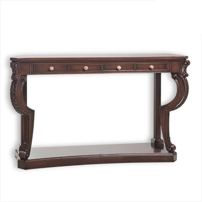 Old Biscayne Designs Lolita Console Table
