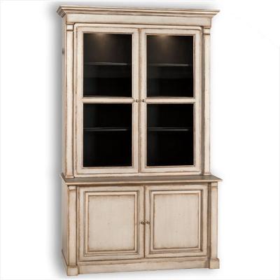 Old Biscayne Designs Carmine Cabinet