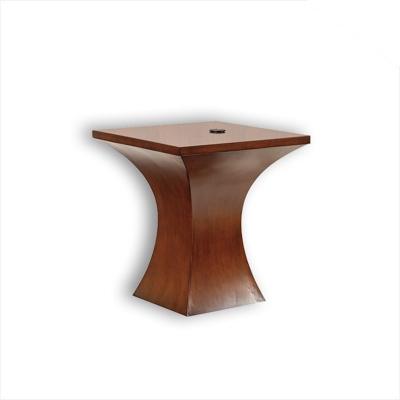 Old Biscayne Designs Amanda End Table