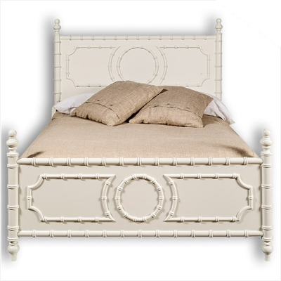 Old Biscayne Designs Paola Bed