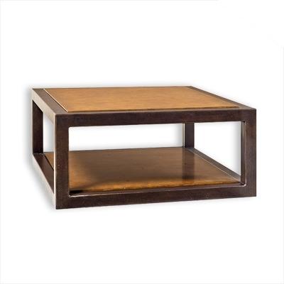 Old Biscayne Designs Elan Coffee Table